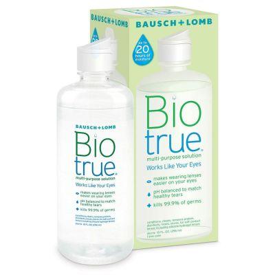 Bio true (300 ml)