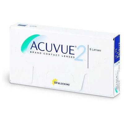 Acuvue 2 (6 db)