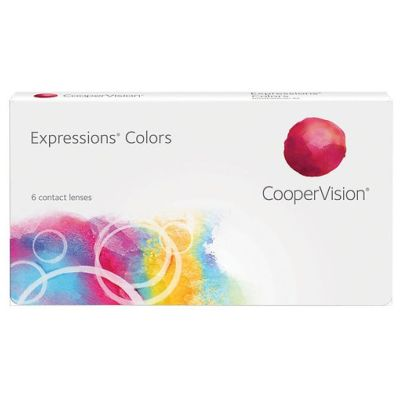 Expressions Colors (3 db)